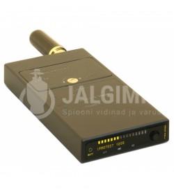 Detektor 1203i