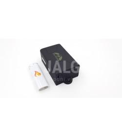 GPS jälgimisseade Magnet