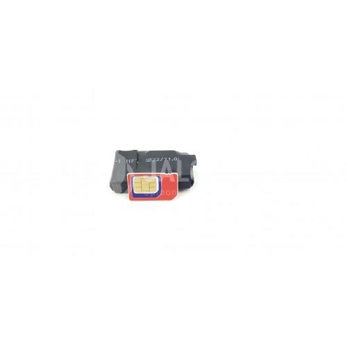 GSM pealtkuulamisseade Micro