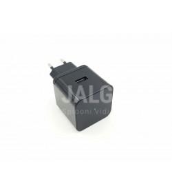 IP kaamera USB laadija