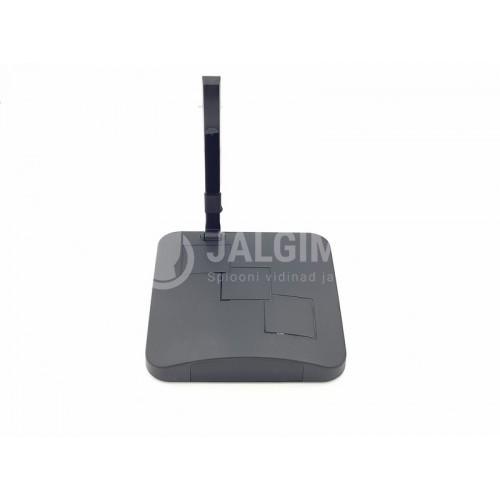 IP Salakaamera WIFI modemis