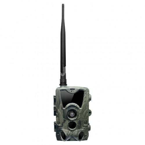 Jahikaamera Suntek HC801M MMS EMAIL