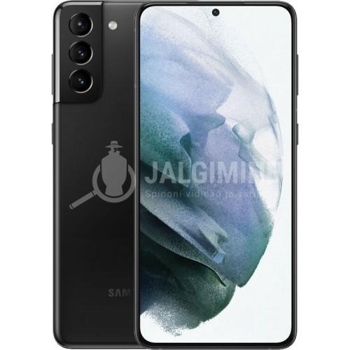 Jälgimistehnikaga mobiiltelefon Samsung Galaxy 21+