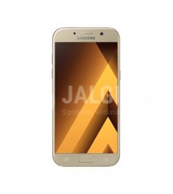 Jälgimistehnikaga mobiiltelefon Samsung Galaxy J7 Dual SIM