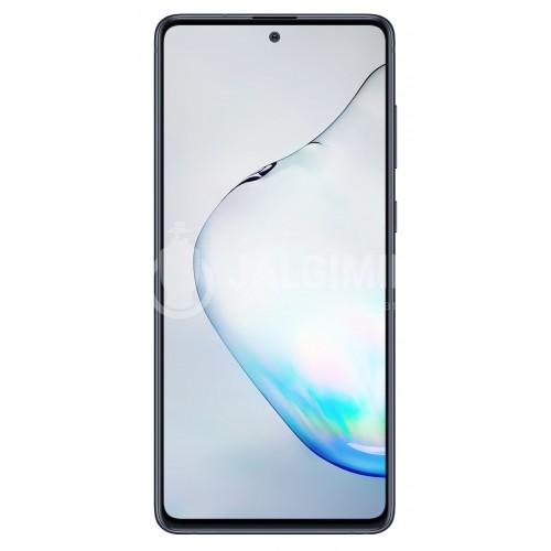 Jälgimistehnikaga mobiiltelefon Samsung Galaxy Note 10 Lite 128GB