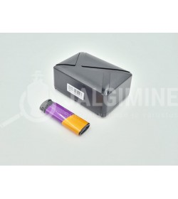 Magnetiga GPS jälgimisseade T20