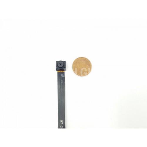 Maskeeritav IP kaamera