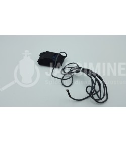 Professionaalne GSM pealtkuulamisseade Microphone