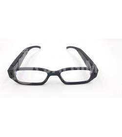 Salakaameraga prillid