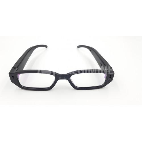 e28e585aa00 Salakaameraga prillid