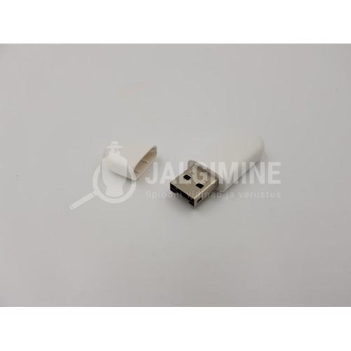 USB võtmesse peidetud GSM pealtkuulamisseade