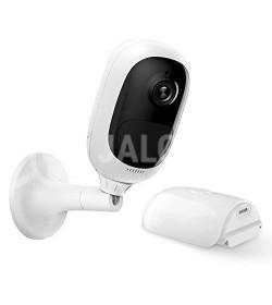 WIFI ja patareiga IP kaamera